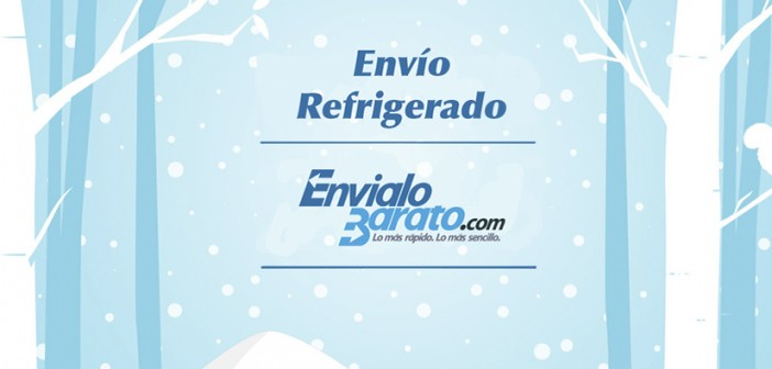 Envio low cost gallery of replies retweets likes with - Ortopedia low cost ...