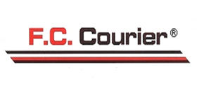 FC COURIER 24/48H